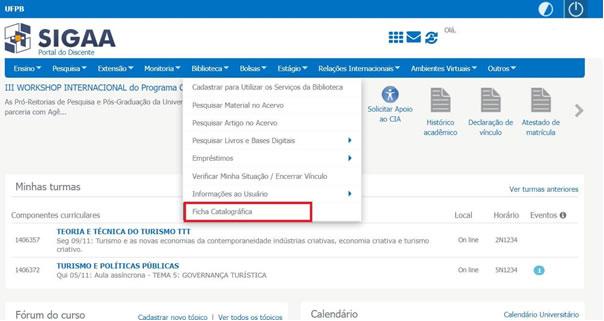 Ficha Catalografica 2