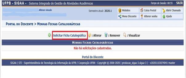 Ficha Catalografica 3