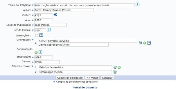 Ficha Catalografica 5
