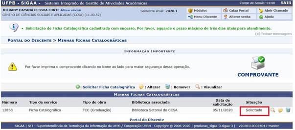 Ficha Catalografica 6