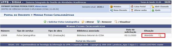 Ficha Catalografica 7