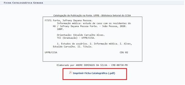 Ficha Catalografica 8