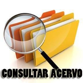 logo_consulta_acervo.jpg
