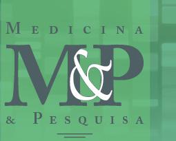 Revista Medicina & Pesquisa