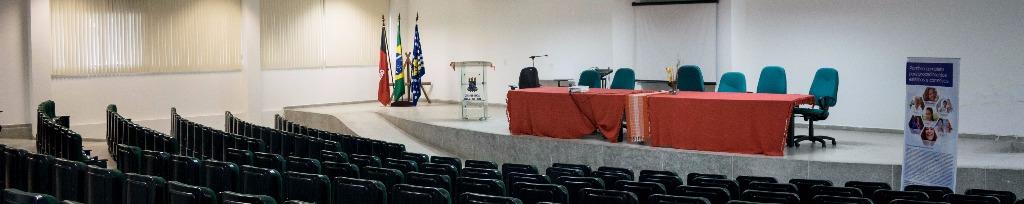 Auditorio_CCM.jpg