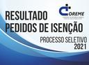 Isençao 2021.png