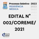 EDITAL N° 002COREME2021(1).png