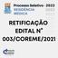 EDITAL N° 002COREME2021(3).png