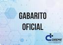 Gabarito oficial.png