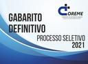 GABARITO DEFINITIVO - COREME 2021.png