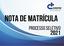 NOTA DE MATRÍCULA.png