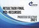RESULTADO FINAL - PÓS RECURSOS.png