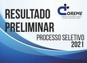 RESULTADO PRELIMINAR - COREME 2021.png