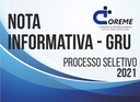 NOTA INFORMATIVA - GRU.png