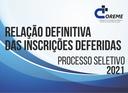 RELAÇÃO DEFINITIVA DAS INSCRIÇÕES DEFERIDAS-INDEFERIDAS.png