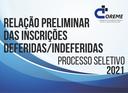 PRELIMINAR-INSC-DEF-2021.png