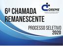 6chamada.png