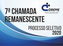 7chamada.png