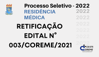 EDITAL N° 002COREME2021 - 286.png