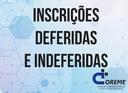 Deferidas.png
