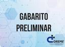 Gabaritos - Preliminar.png