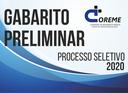 Gabarito Preliminar-27-10-19.png