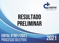 RESULTADO PRE.png